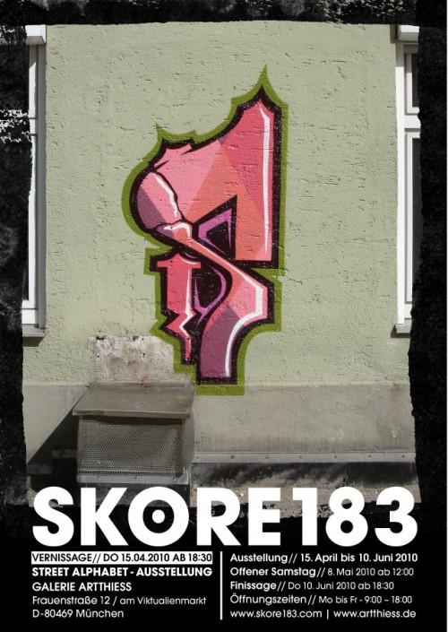 20100415_skore183