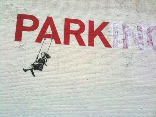 banksy-park_LA_1000