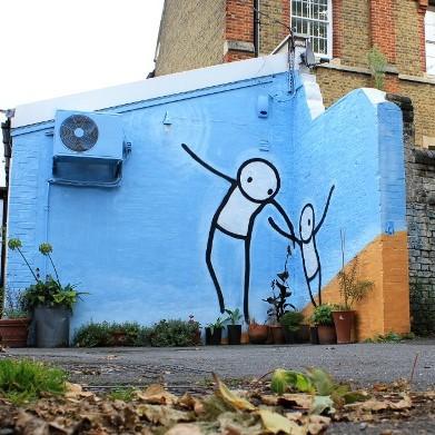 Stik-Dulwich-street-art-london-7