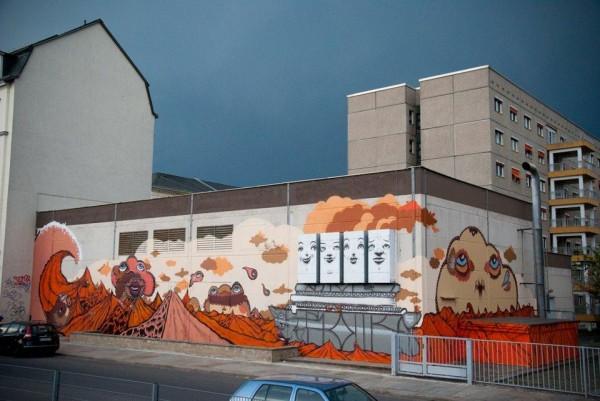 zonenkinder-unterwegs-urbane-kunst-von-leipzi-L-knlvc6