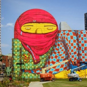 os-gemeos-mural-in-boston-499x304