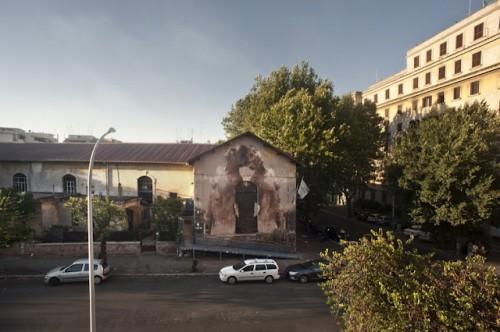streetartnews_borondo_roma-1