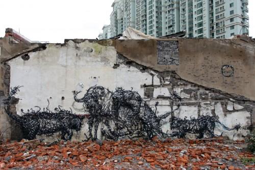 streetartnews_dal_t4_shanghai-9