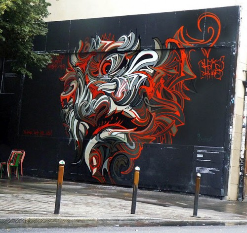 streetartnews_shaka_paris.jpg3