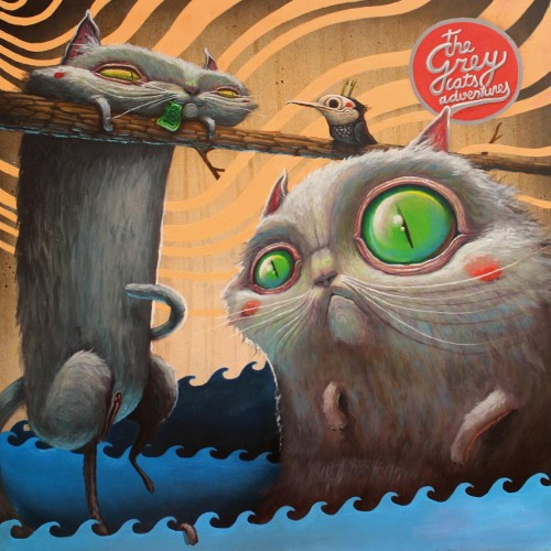 dulk-th-grey-cat-adventures-500x500