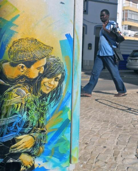 streetartnews_c215_lagos_portugal2-2