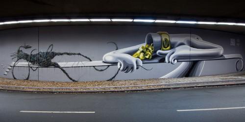 Bochum_HallOfFame_dustxMarkGmehling-20