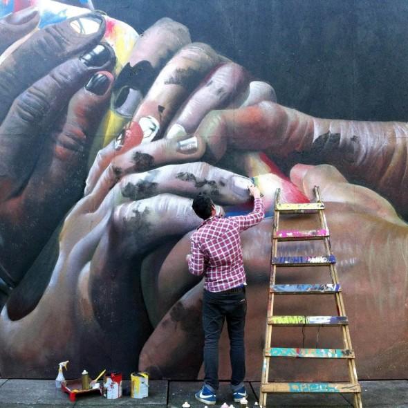 streetartnews_case_maclaim_saopaulo_brazil-2