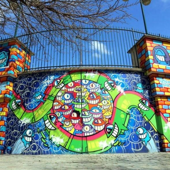 streetartnews_pez_paris_France-4 (1)
