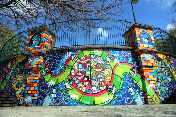 streetartnews_pez_paris_France-4