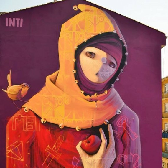 INTI-–-New-Mural-in-ISTANBUL-TURKEY-2013