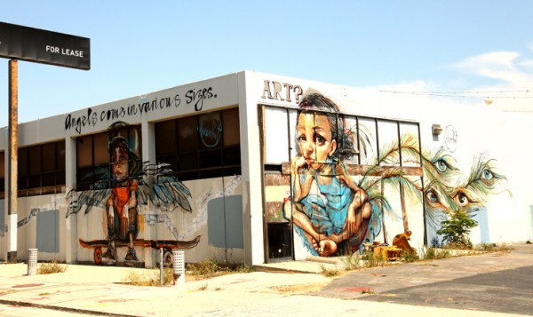 brooklyn-street-art-herakut-jaime-rojo-street-art-los-angeles-08-11-3-web