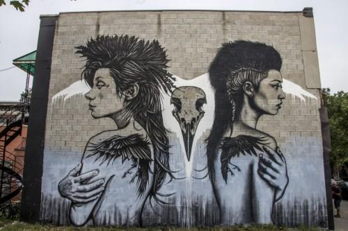 streetartnews_findac_angelinachristina_montreal_partii-5
