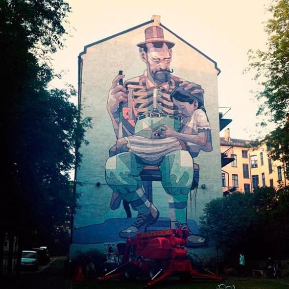 aryz_oslo_street_art_mtn_3