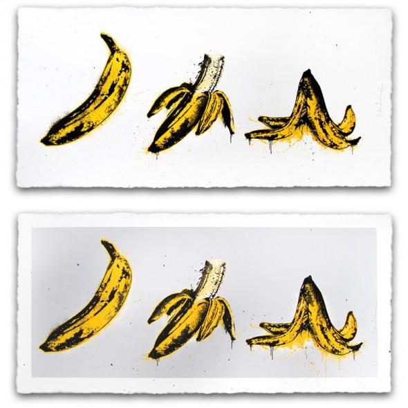 mr-brainwash-banana-split