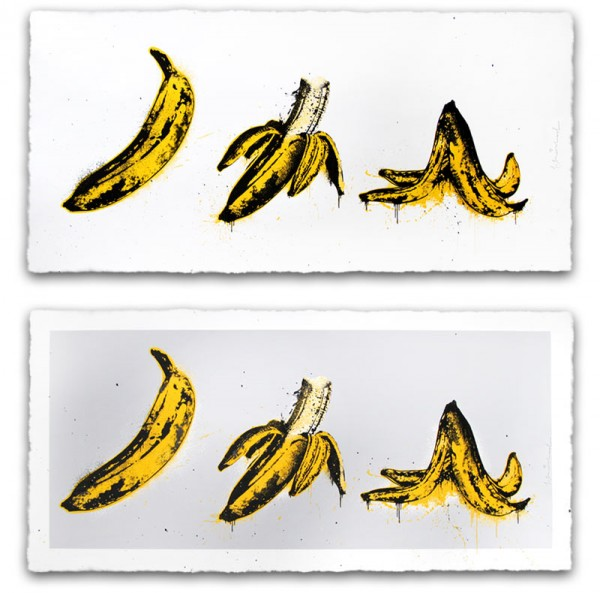 mr-brainwash-banana-split