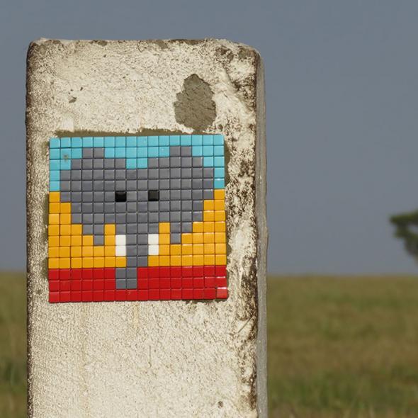 spaceinvader7
