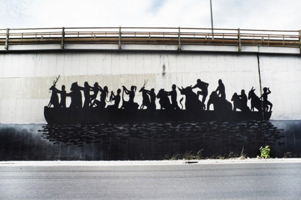 Sam3-street-art-roma-prenestina-01