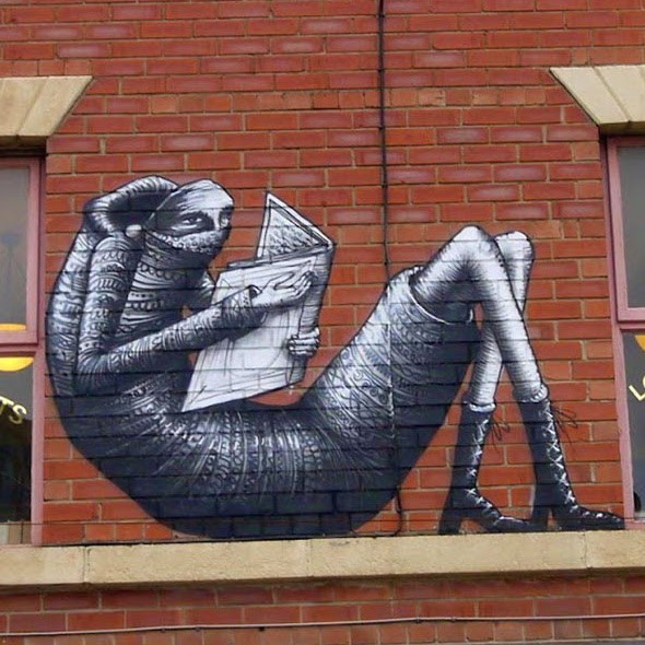 phlegm rare and racy01