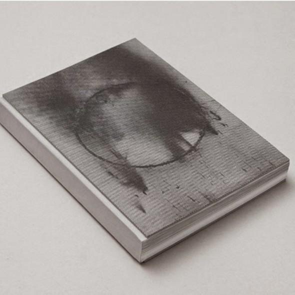 borondo_book