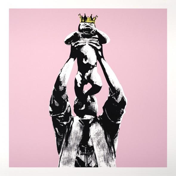 dot-dot-dot-vandal-king-pink