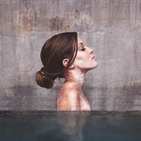 xMural-2-Hula-Painting-Artist-Surfboard-668x910.jpg.pagespeed.ic.YsQxYMt7yF