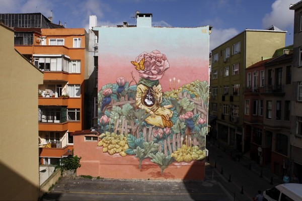 qbic_istanbul1