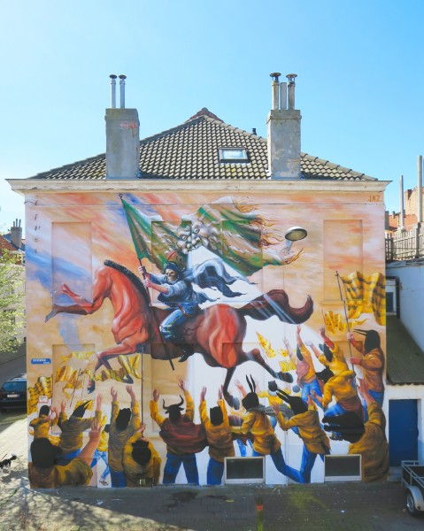 jaz-oostende-belgica-2016baja