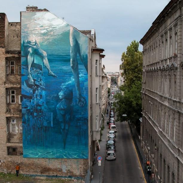 Sepe & Chazme Budapest