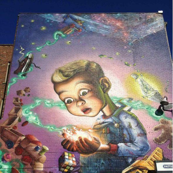 the_walls_of_montreal-ezra_soiferman-12