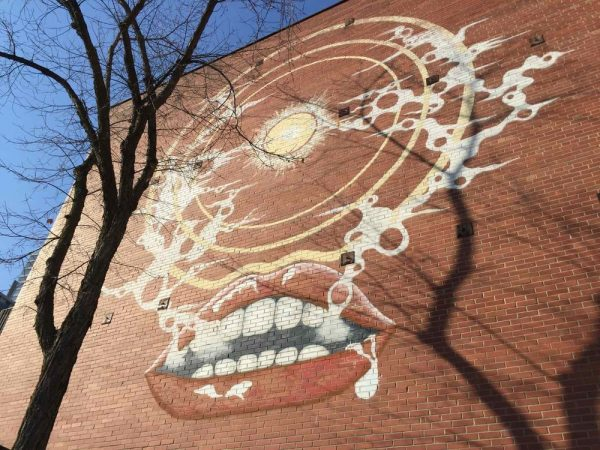 the_walls_of_montreal-ezra_soiferman-63