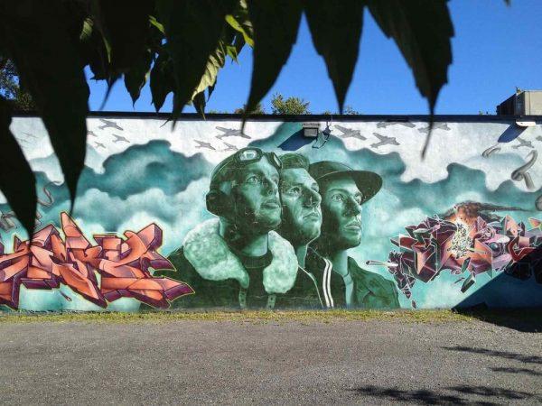 the_walls_of_montreal-ezra_soiferman-9
