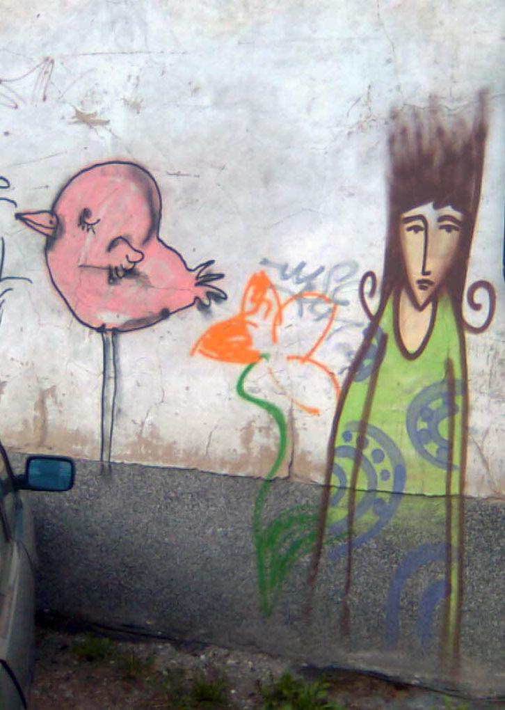 streetart-mainz