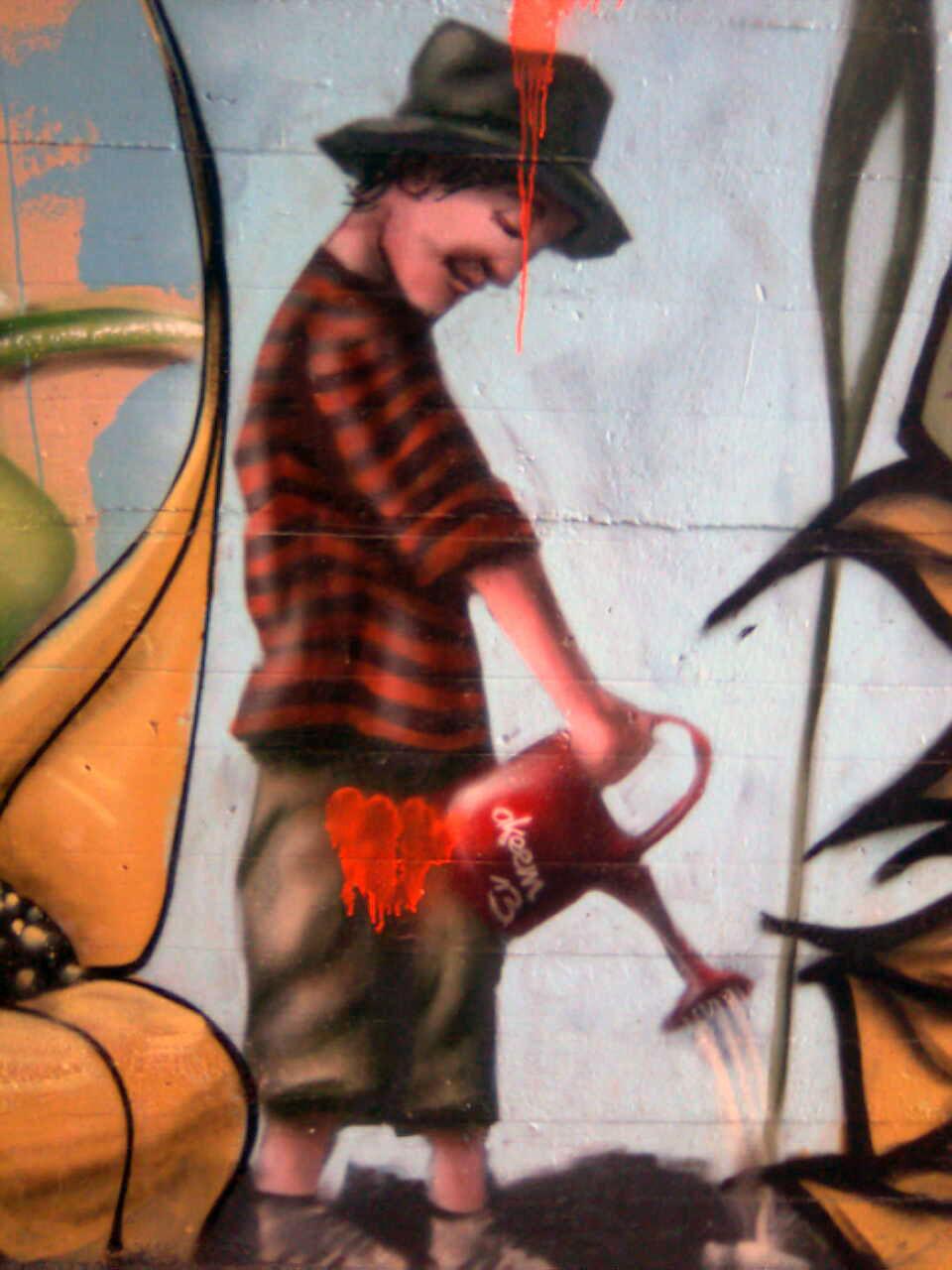 streetart-mainz04