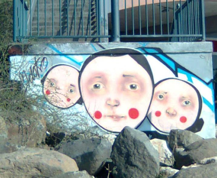 streetart-mainz05