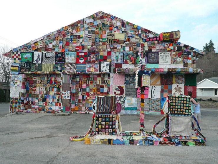 urbanknitting03