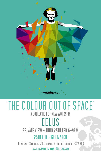 colour-eflyer