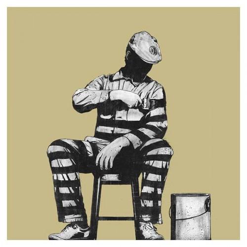 prisonpainter-600-web