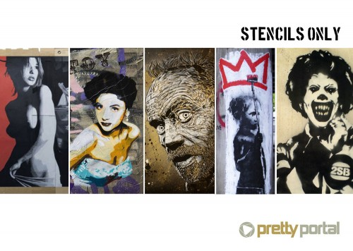 stencilsonly-flyerfront-web