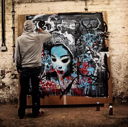 hush_studio