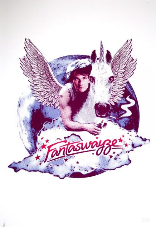2sb-fantaswayze