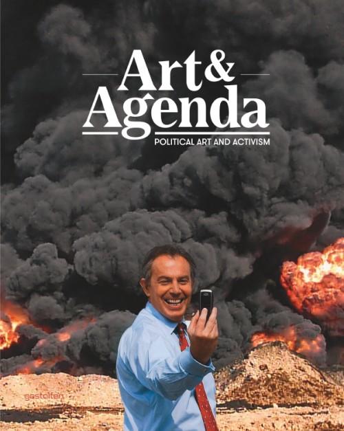 ArtandAgenda_cover_press