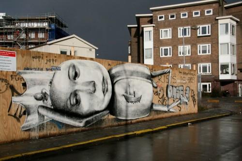 Ethos_Amsterdam_Mar11