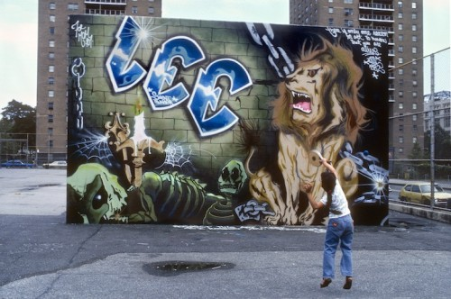 GraffitiShow1