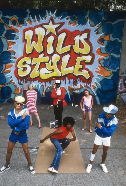GraffitiShow3