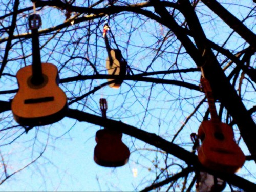 gitarren2