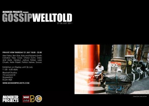 gossip_well_told