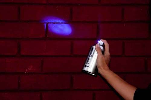 light-paint-can