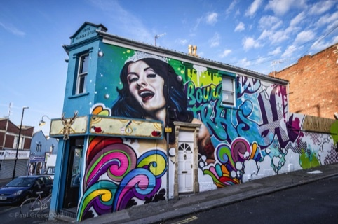 Upfest-Soulful-Crew-Paul-Green-Photograph_482