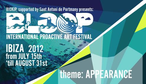 bloop-festival